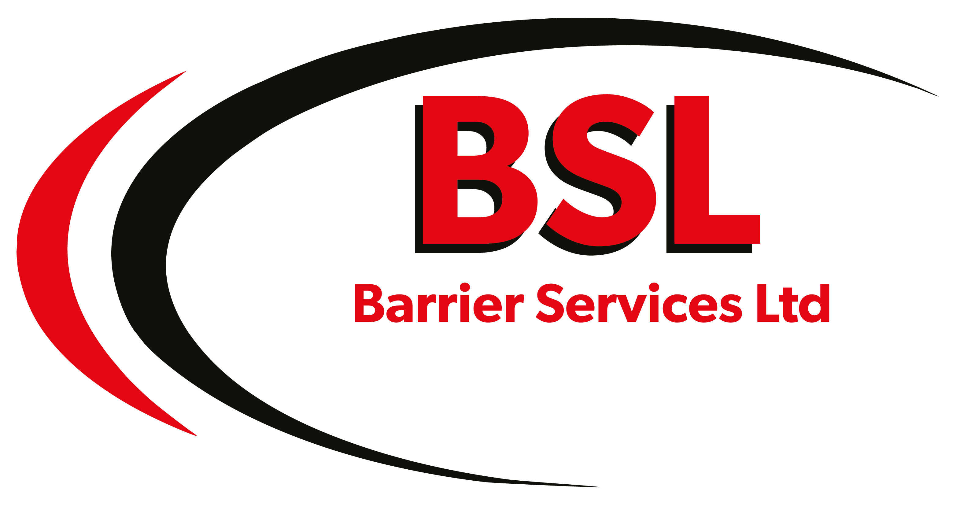 Barrier Services Ltd